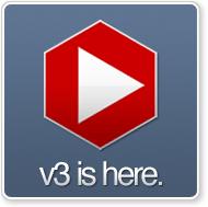 v3-promo-190.png